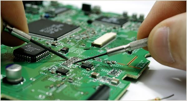 【向山製作所】電子部品工場が生キャラメルをつくる理由
