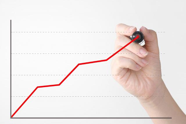 ネットショップのブログで書くべき内容とは?売上が2倍になった書き方