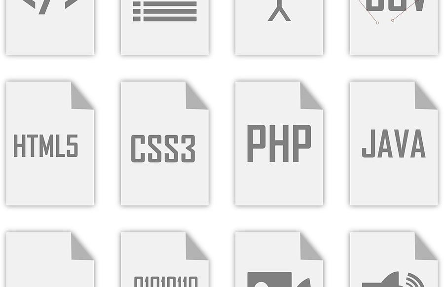 Webサイト制作に必要なプログラミング知識