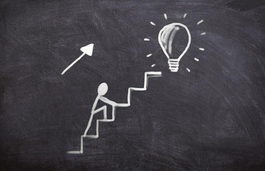 ITスキル勉強法の基本的なステップ
