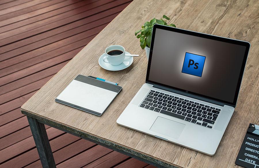 ネットショップ担当者・個人オーナーがPhotoshopを覚えるべき4つの理由